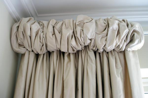 Curtain Design Measuring Fitting Fabrics Poles Surrey
